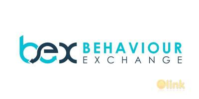 BehaviourExchange - ICO