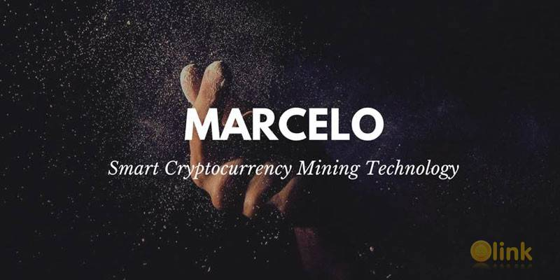 ICO Marcelo on the List