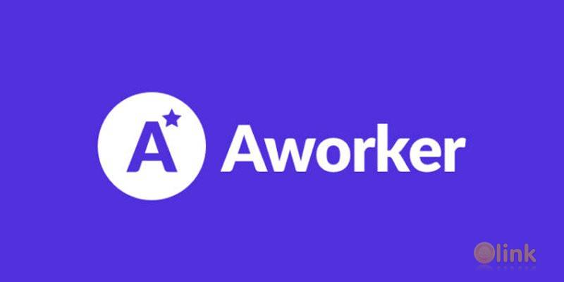 Aworker ICO