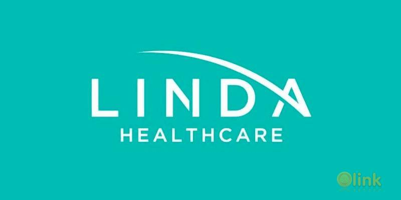 Linda Healthcare
