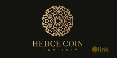 Hedge Coin Capital - ICO