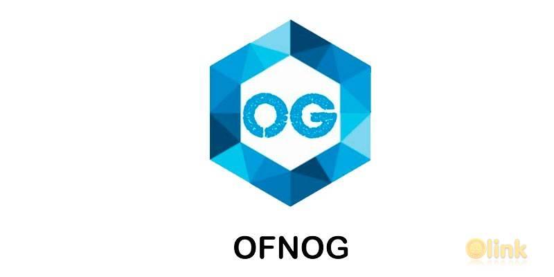 OFNOG ICO image