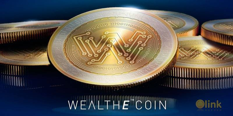 Wealth Migrate ICO
