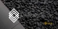 DAOstack ICO