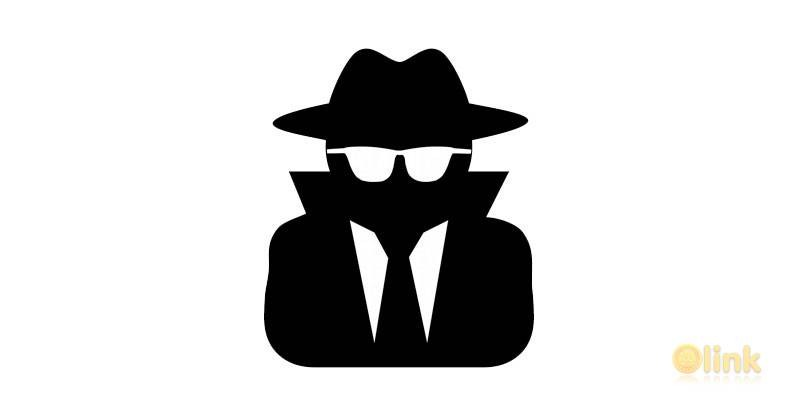 Global Spy ICO