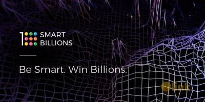 SmartBillions - ICO