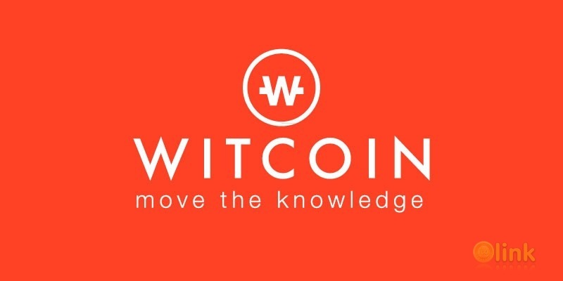 Witcoin ICO