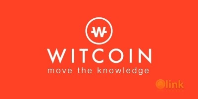 Witcoin - ICO