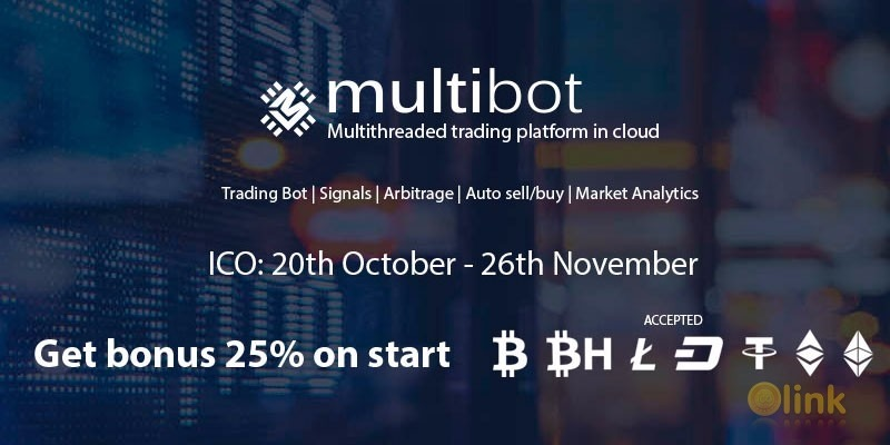Multibot Cryptocurrency Free Ethereum Mining Site – Halsted