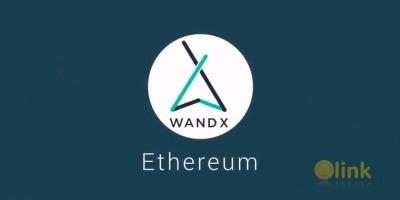 WandX - ICO