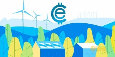 Earth Token - ICO