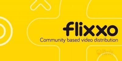Flixxo - ICO