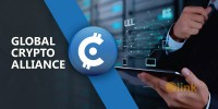 Global Crypto Alliance ICO