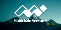 Multichain Ventures ICO