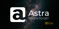 Astra Network ICO