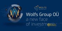 Wolfs Group ICO