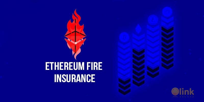 Ethereum Fire Insurance ICO