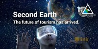Second Earth ICO