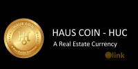 Haus Coin ICO