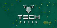 TechToken Network ICO