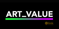 ART VALUE ICO