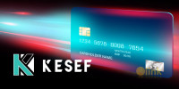 Kesef Finance ICO