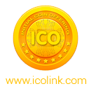 ICOLINK-ICO-LIST