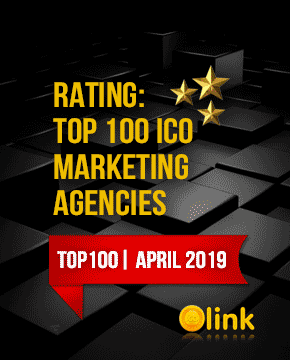 Top 100 Ico Marketing Agencies