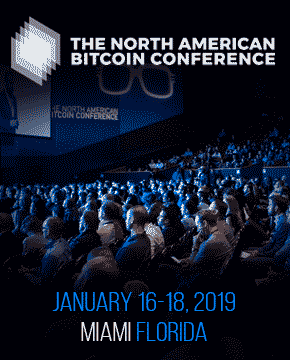North-American Bitcoin Conference