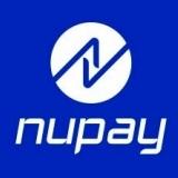 NUPayteam