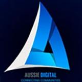 Aussie Digital
