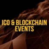 ICO EVENTS