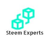 SteemExperts