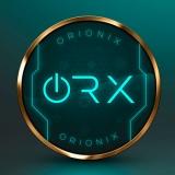 ORIONIX