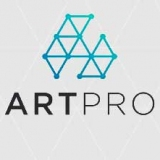 ArtPro