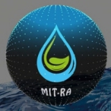 Mit-Ra Industries