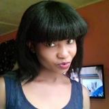 chinwendu nwoke