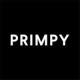 Primpy