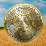Agrolifecoin