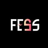 FessChain