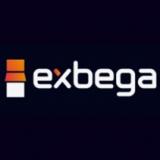 EXBEGA
