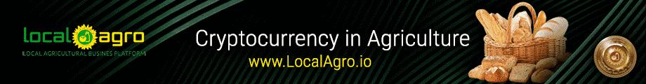 LocalAgro-ICO