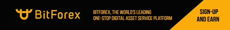 BitForex