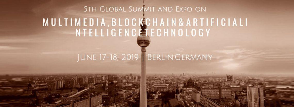 Multimedia Block chain & Artificial Intelligence Technologies