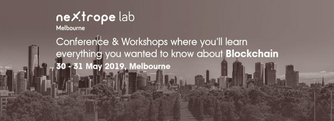 Conference & Workshops Melbourne