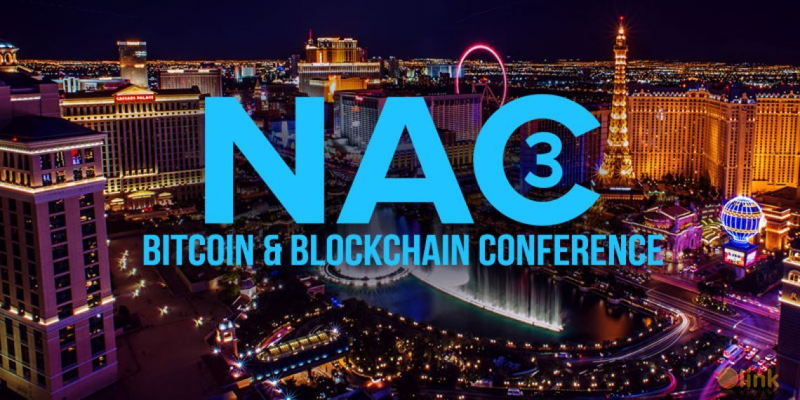 The North American Crypto Currency Conference (NAC3)