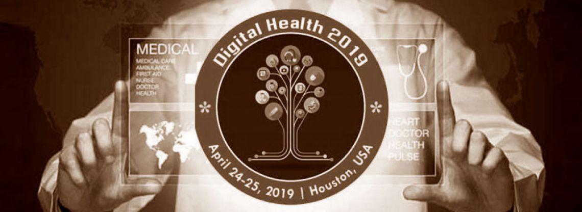 Digital Health 2019