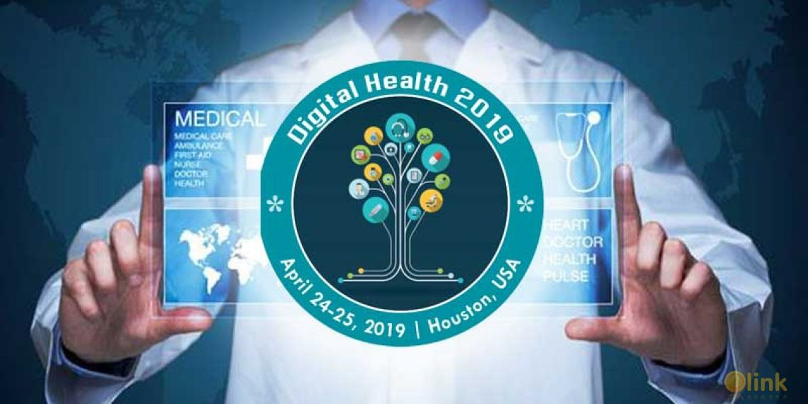 Digital Health 2019