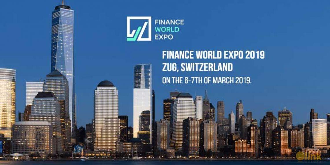 FINANCE WORLD EXPO Switzerland