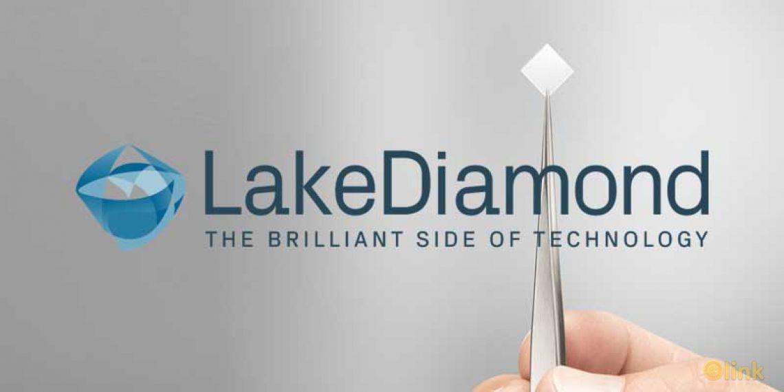 LakeDiamond